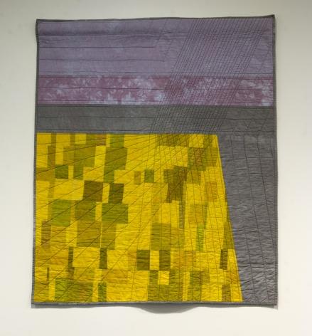 Kim Eichler Messmer: Fields.KS.October