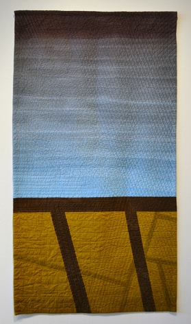 Kim Eichler Messmer: Fields.MO.July