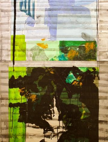 Glyneisha Johnson Untitled