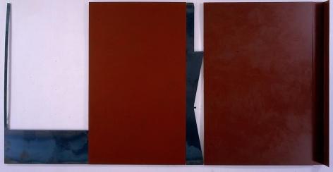 Merrill Wagner,  K, 2007