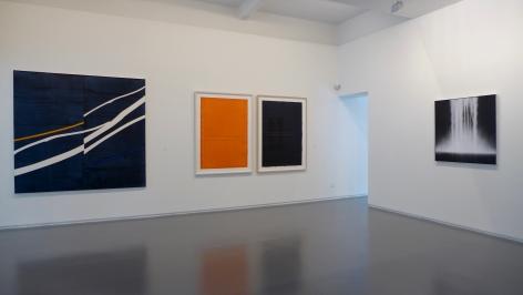Gallery Highlights