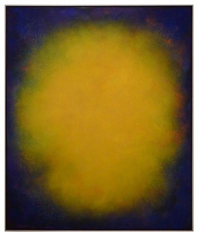 Natvar Bhavsar Untitled, 2008