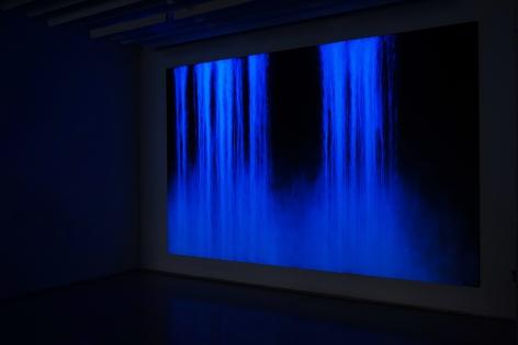 Illuminations and Phenomena