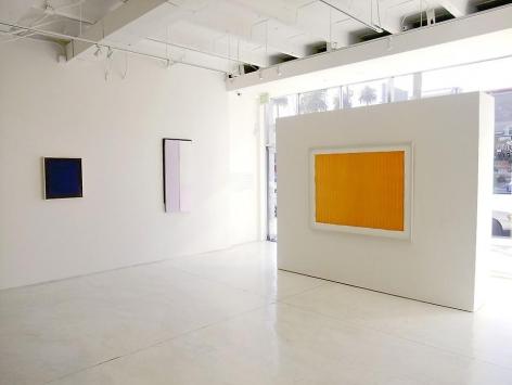 Rasa: Contemporary Asian Art