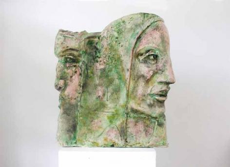 Jane McAdam Freud