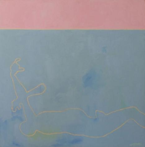 Signs: Contemporary Arab Art