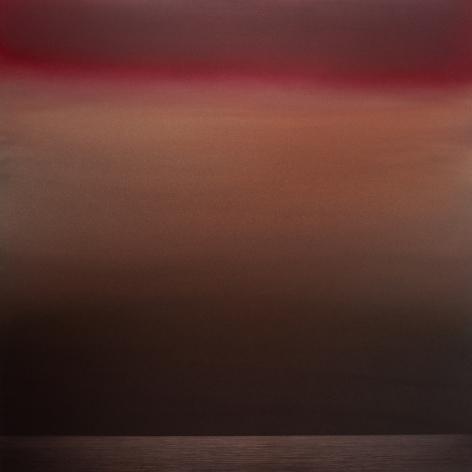 Miya Ando, Kasumi Mist 4.4. Beni Iro Crimson