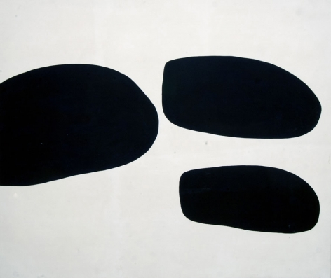 Nim Kruasaeng Untitled, 2012