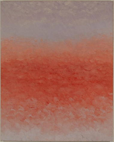Favorable Circumstances, 2009, oil on canvas, 60 x 48 inches