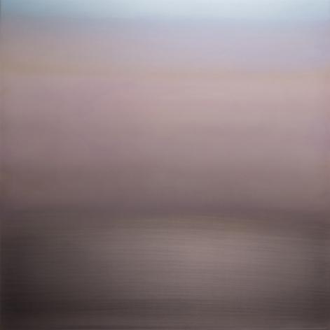 Miya Ando, Dawn 3.3.1