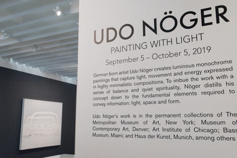 Udo Nöger