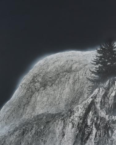 Hiroshi Senju, At World's End #17