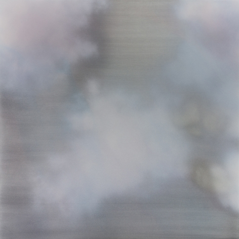 Miya Ando, Yoake Dawn 5.5