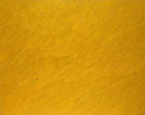 """Movement on Silence V, 2004, Acrylic on canvas, 48 x 63"""""""