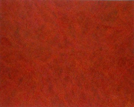 Hosook Kang, Movement on Silence, 2004