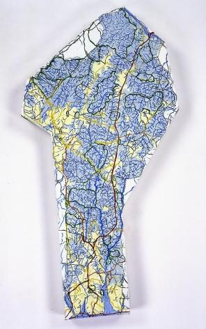 Republique du Benin, 2003