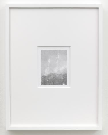 Ewan Gibbs (b. 1973), Chicago, 2019