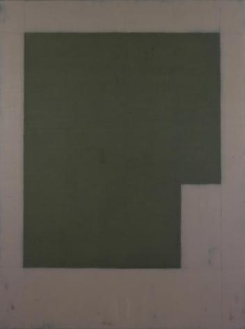 252 (Green Earth), 1997