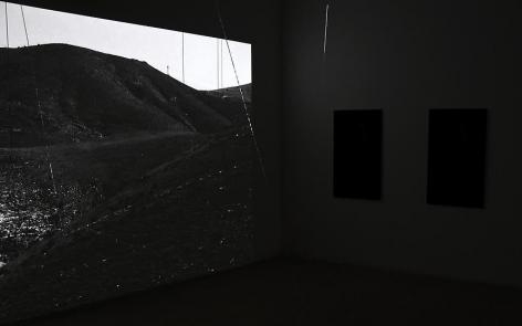 Installation No. 11, 2010