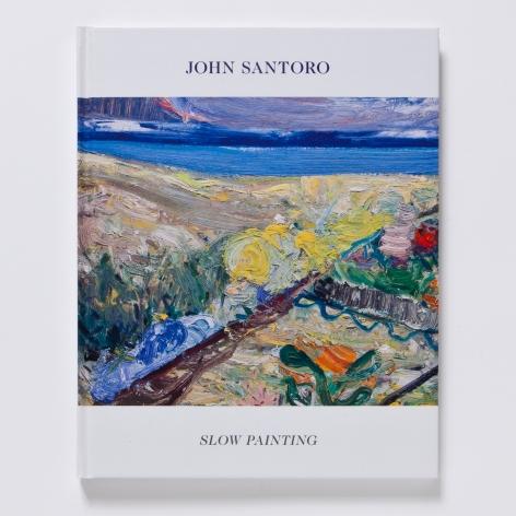 John Santoro