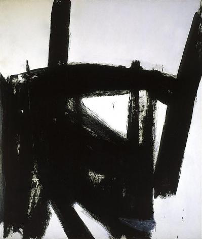 West Brand, 1960