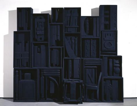 Untitled, c. 1982