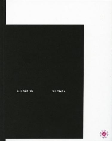 Jan Tichy