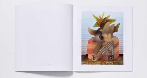 evelyn statsinger a gathering catalogue richard gray