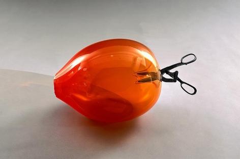 Disturbing the Fire Ball, 2000