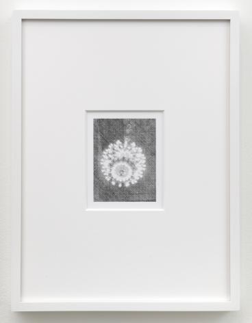 Ewan Gibbs (b. 1973), New York, 2018