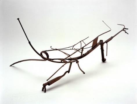 Richard Diebenkorn Untitled, c. 1951
