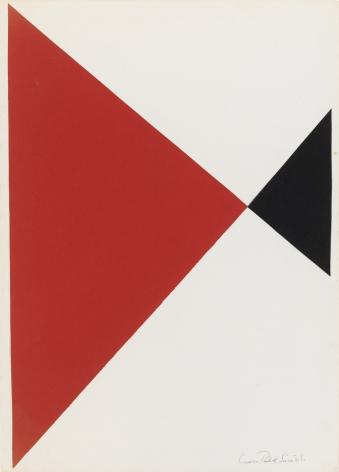 Untitled, ca. 1965