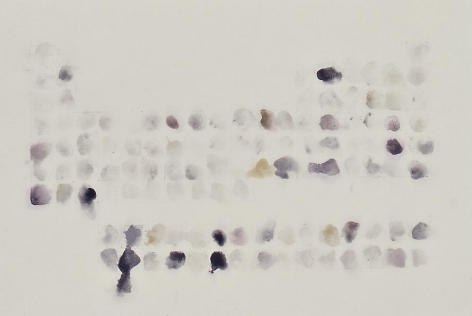 Periodic Table, 1995