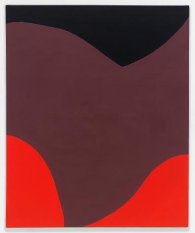 Leon Polk Smith, Two Way Stretch, 1961
