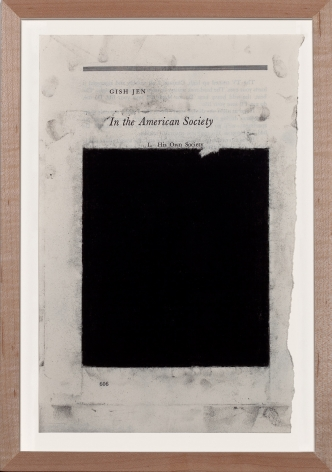 bethany collins untitled in the american society