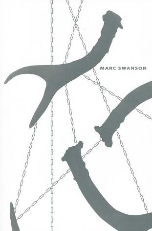 Marc Swanson
