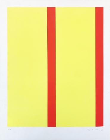 Galerie LeRoyer | Jaques Hurtubise