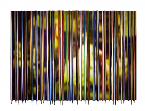 Galerie LeRoyer | Francisco Valverde