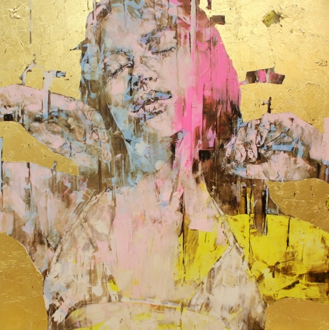 Marco Grassi   Galerie LeRoyer
