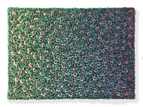Zhuang Hong-Yi | Galerie LeRoyer
