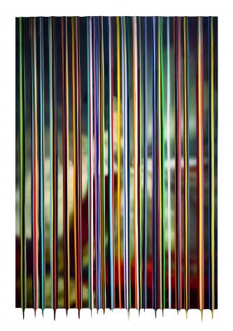 Galerie LeRoyer   Francisco Valverde