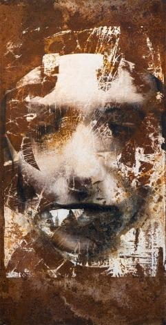 Galerie LeRoyer | Yoakim Bélanger