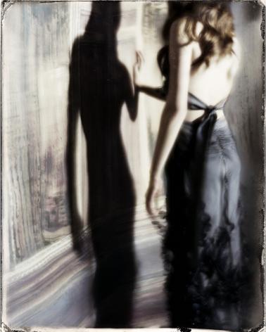Galerie LeRoyer, Barbara Cole