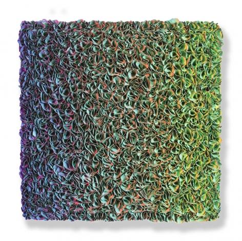 Zhuang Hong Yi, Galerie LeRoyer