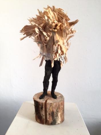 Edvardas Racevičius | Galerie LeRoyer