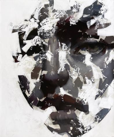 Galerie LeRoyer | Yulia Bas