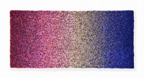 Galerie LeRoyer   Zhuang Hong Yi