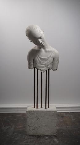 Maya Kulenovic | Galerie LeRoyer