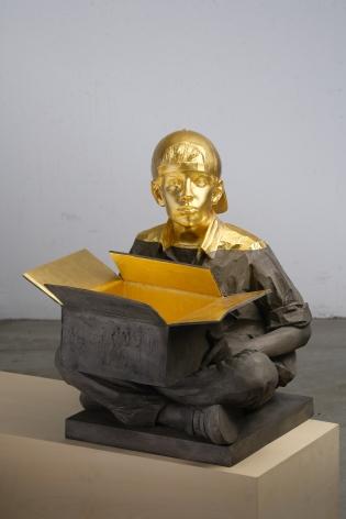 Willy Verginer   Galerie LeRoyer