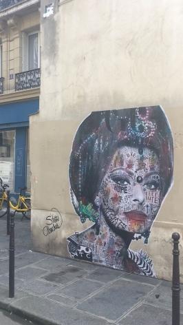 Sophia Loren // Paris 2018